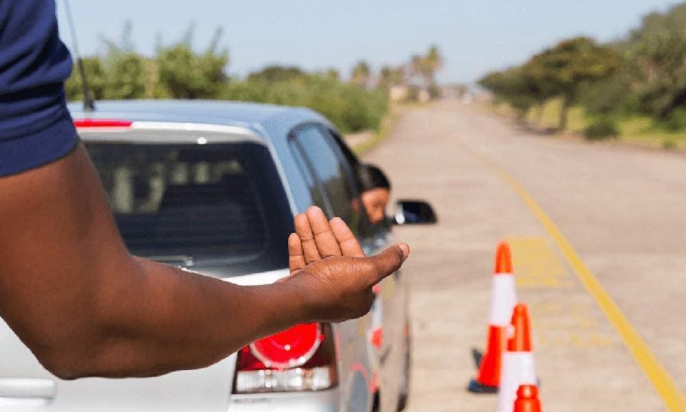 Δίπλωμα οδήγησης: Ηλεκτρονικά η κατάθεση δικαιολογητικών